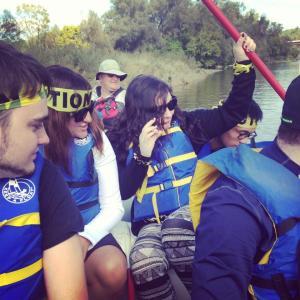 river rafting 3