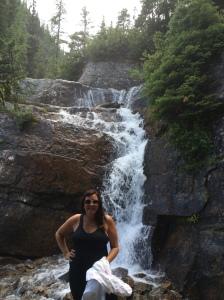 Blog hike 2