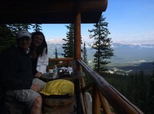 blog hike 4