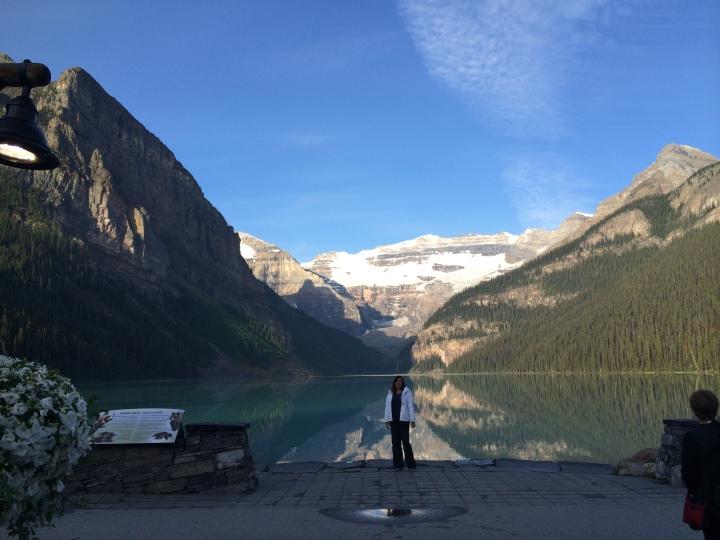 Tips for TravelBlogging.